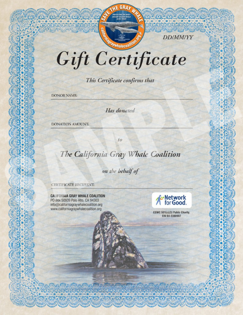 cgwc-gift-certificate