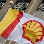 Why Shell quit Arctic drilling
